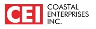 Coastal Enterprises Inc logo