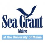 Maine Sea Grant Independent Logo