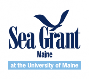 Maine Sea Grant Independent Logo