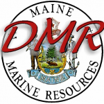 Department of Marine Resources logo