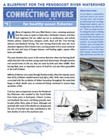 thumbnail of cod alewife fact sheet