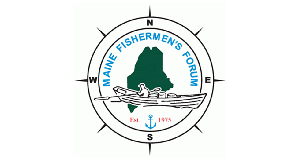 featured image for Coastal Conversations Radio Program: The Maine Fishermen's Forum: A 40-year Retrospective [Rebroadcast]
