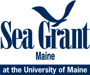 Maine Sea Grant logo