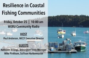 cover photo for coastal fishing resilience show