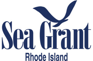 Rhode Island Sea Grant logo