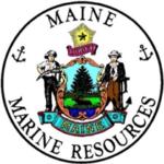 maine department of marine resources logo
