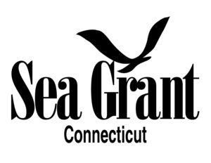 downloadable Connecticut Sea Grant logo