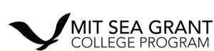downloadable MIT Sea Grant logo