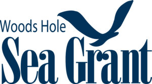 downloadable Woods Hole Oceanographic Institute logo