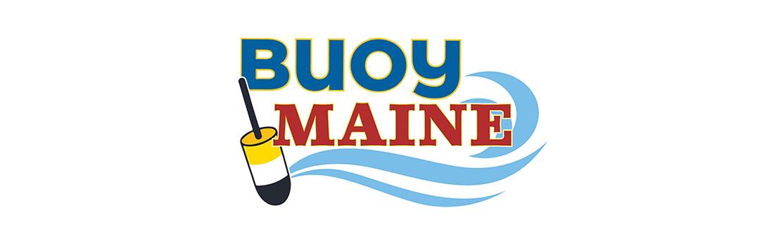 Buoy Maine Bar