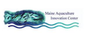 Maine Aquaculture Innovation Center logo