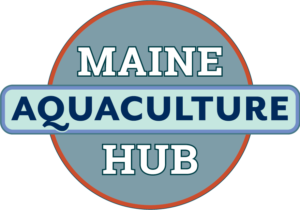 aquaculture hub logo