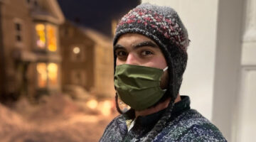 masked headshot of nathan willse